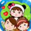 Download My Family Tree for Android Phone