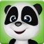 Download My Talking Panda for Android phone