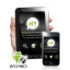 Download MYAndroid Protection for Android 1.5-1.6 for Android Phone