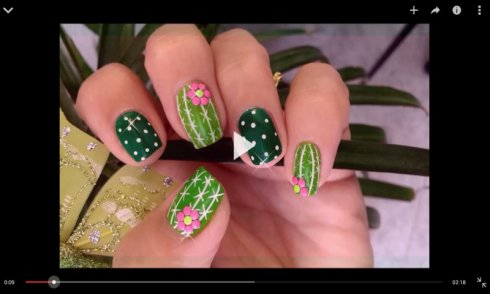 Mydesigns4you nail art free app download android freeware download mydesigns4you nail art prinsesfo Gallery
