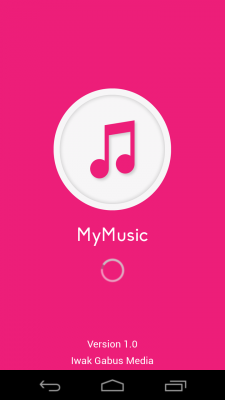Mymusic Free Apk Android App Android Freeware