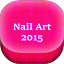 Image of Nail Art Designs 2015