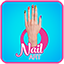 Image of Nail Arts