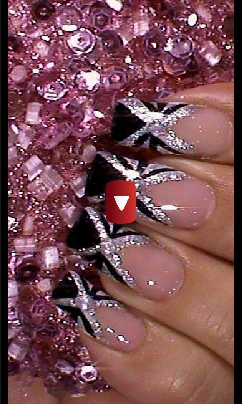 Nail Design Tutorials Free Android Apps Android Freeware Apks