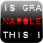 Download Napoleon Soundboard for Android phone