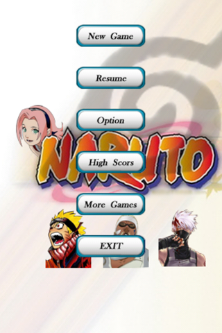 how to download naruto shippuden senki