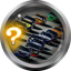 Download NASCAR Quiz for Android Phone