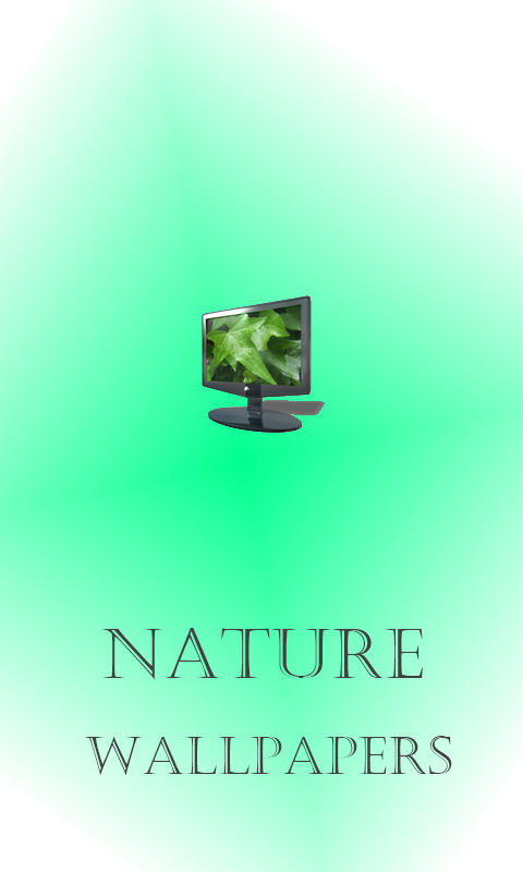 nature wallpapers free download for android mobile