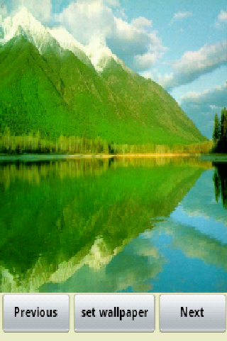 Hd nature live wallpaper download for android