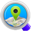 Image of Nearby Place Finder