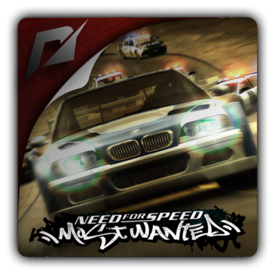 Image of Need for Speed Most Wanted For Android and IOS