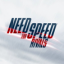 Download Need for Speed Rivals for Android phone