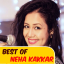 Neha Kakkar Hits Video Songs