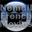 Nemdil French Movies
