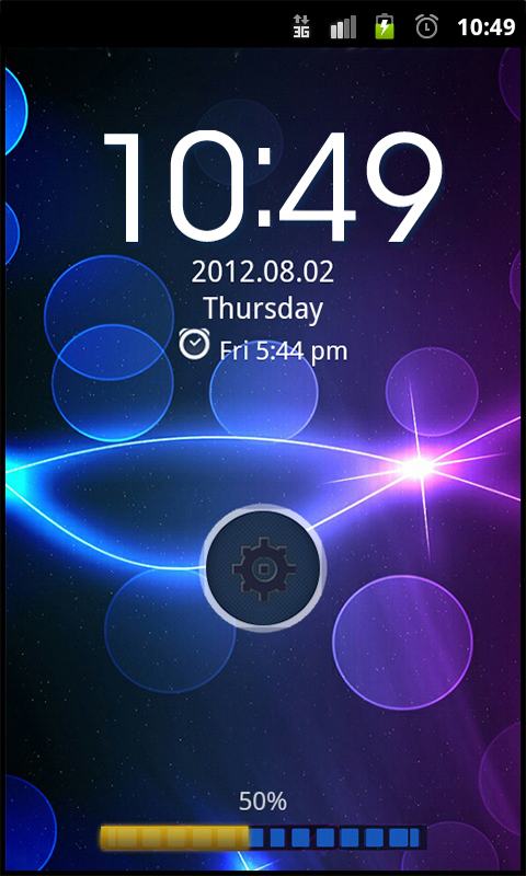 neon-blue-hd-go-locker-theme.2.jpg