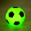 Download Neon Soccer League for Android phone