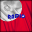 Download Nepali Radio LIve - Internet Stream Player APK app free