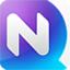 Download NetQin Security Anti-virus for Android Phone