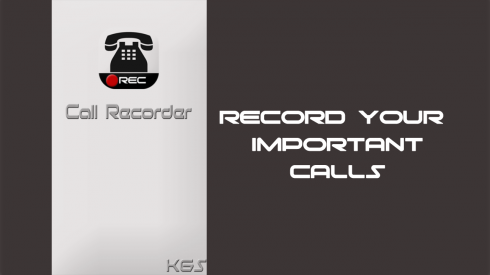 android call recorder free download