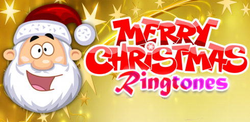 download new christmas ringtones - Christmas Ringtones