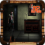 New Escape Games 117
