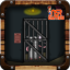 New Escape Games 149
