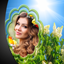 Download New Flowers Photo Frames APK app free