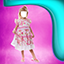 Download New Kids Fashion Photo Editor for Android phone