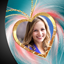 Download New Locket Photo Frames for Android phone