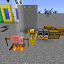 NEW Mods For Minecraft
