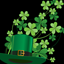 Download New StPatricks Day Collage for Android phone