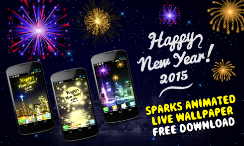 android new apps free download 2015