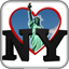 Download New York Live Wallpaper for Android phone