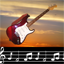 Download Newest Guitar Ringtones for Android phone