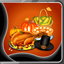 Newest Thanksgiving Live Wallpapers
