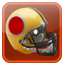 Download NFL Football News Center LIVE for Android Phone