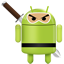 Download Ninja Search for Android Phone