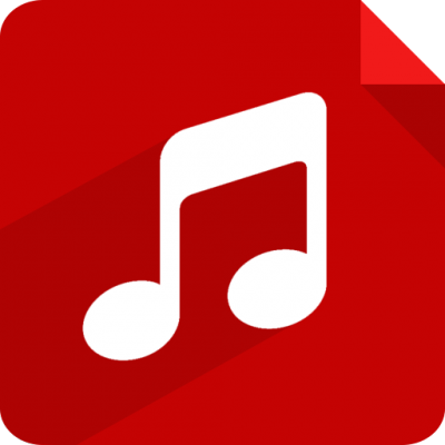 Image of Easy Music Mp3 Free