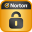 Download Norton Antivirus And Security for Android Phone