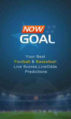 Free football livescore odds captura de pantalla 1
