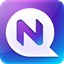Download NQ Mobile Security And Antivirus for Android phone