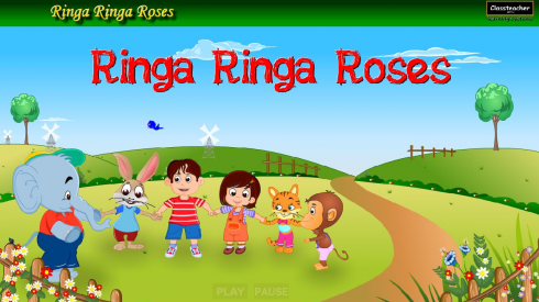 Free hindi rhymes kavita for kids apk download for android | getjar.