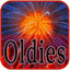 Download Oldies Radio Stations for Android phone