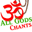 Image of OM Chants with All Hindu Mantras