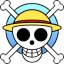 Download One Piece Fan App for Android Phone