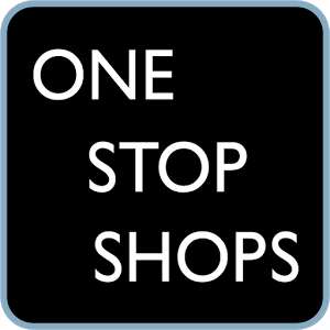 Image of ONE STOP SHOPS MALL