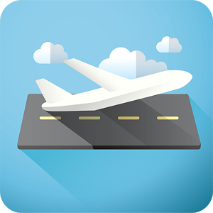 Image of Onlypassport - Compare cheap flights