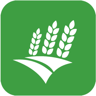 Image of Agronote Agriculture App