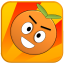 Download Orange Constructions LITE for Android phone