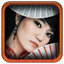 Download Oriental Sounds for Android Phone